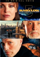 Babylon 5: Hlasy v temnotě (Babylon 5: The Lost Tales - Voices in the Dark)