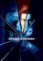 Noční přízraky (Night Visions)