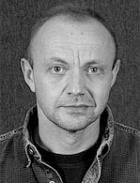 Robert Nebřenský