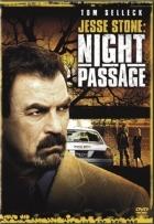 Jesse Stone: Nový začátek (Jesse Stone: Night Passage)