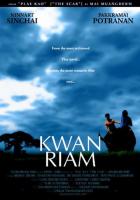Kwan a Riam (Kwan Riam)