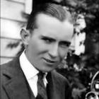 Bert Glennon