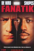 Fanatik (The Fan)