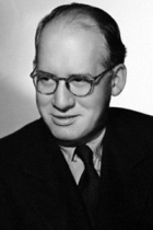 William Anthony McGuire