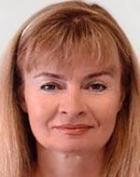 Anna Wetlinská