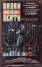Dadah znamená smrt