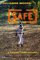 Bez rizika (Safe)