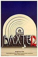 Baxter (Baxter!)