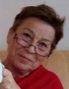 Magdalena Pivoňková