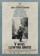 V nitru Llewyna Davise (Inside Llewyn Davis)