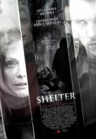Skrýš (Shelter)