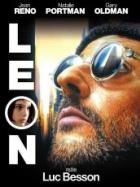 Leon (Léon)