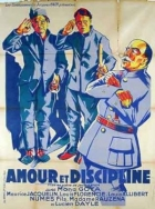 Láska a kázeň (Amour et discipline)