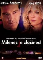Milenec je zločinec! (My Mom's New Boyfriend)