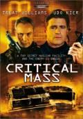 Kritický bod (Critical Mass)