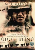 Údolí stínů (We Were Soldiers)