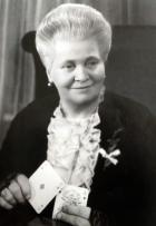 Ella Nollová