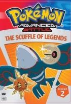 Pokémon (Poketto monsutâ)