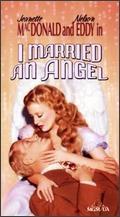 Oženil jsem se s andělem