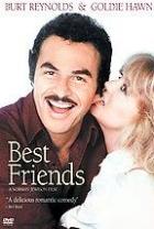 Nejlepší přátelé (Best Friends)
