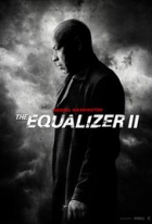 Equalizer 2 (The Equalizer 2)