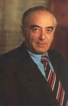 Vladimír Etuš