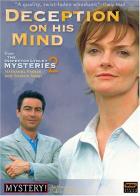 Pád až dolů (The Inspector Lynley Mysteries: Deception on His Mind)