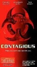 Nákaza (Contagious)