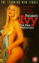 Jedovatý břečťan 3: Pokušení (Poison Ivy 3: The New Seduction)