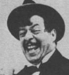 Frank Yaconelli