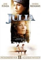 Julie (Julia)