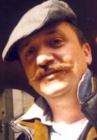 Zdzisław Rychter