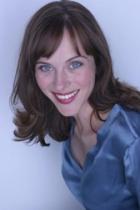 Melissa Pace