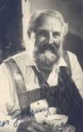 Viktor Gehring