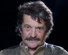 Balázs Galko