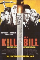 Kill Bill 2 (Kill Bill: Volume 2)