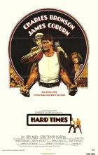 Zlé časy (Hard Times)