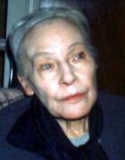Sofja Piljavskaja