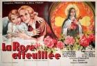 Otrhaná růže (La rose effeuillée)