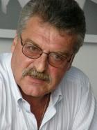 Ivan Gavriljuk