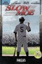 Pomalý Moe