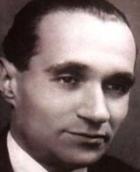 Georgij Milljar