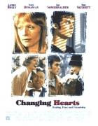 Proměny v srdcích