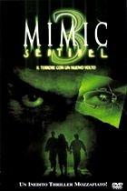Mimic 3: Sentinel (Mimic: Sentinel)