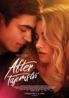 After: Tajemství (After We Fell)