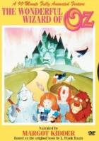 Čaroděj ze země Oz (Ozu no Mahotsukai)