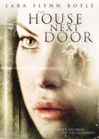 Záhadný dům (The House Next Door)