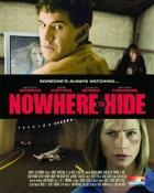 Není kam se schovat (Nowhere to Hide)