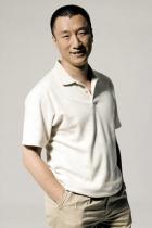 Sun Chung-lej