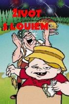 Život s Louiem (Life with Louie)